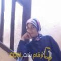 أنا بسمة من المغرب 37 سنة مطلق(ة) و أبحث عن رجال ل الزواج