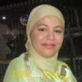 أنا إيناس من مصر 22 سنة عازب(ة) و أبحث عن رجال ل التعارف