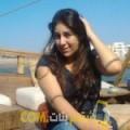 أنا سوسن من الجزائر 27 سنة عازب(ة) و أبحث عن رجال ل الدردشة