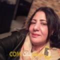 أنا نجمة من العراق 57 سنة مطلق(ة) و أبحث عن رجال ل الدردشة