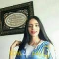 أنا بهيجة من قطر 19 سنة عازب(ة) و أبحث عن رجال ل الحب