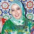 أنا نوال من المغرب 30 سنة عازب(ة) و أبحث عن رجال ل الدردشة