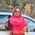 أنا بشرى من الجزائر 32 سنة مطلق(ة) و أبحث عن رجال ل الحب