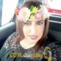 أنا سلمى من قطر 28 سنة عازب(ة) و أبحث عن رجال ل الصداقة