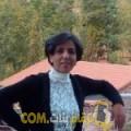 أنا ياسمين من قطر 54 سنة مطلق(ة) و أبحث عن رجال ل التعارف