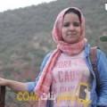 أنا رجاء من عمان 27 سنة عازب(ة) و أبحث عن رجال ل الحب