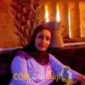 أنا حليمة من عمان 26 سنة عازب(ة) و أبحث عن رجال ل الزواج