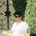 أنا غادة من الكويت 44 سنة مطلق(ة) و أبحث عن رجال ل المتعة