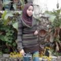 أنا نورة من الجزائر 27 سنة عازب(ة) و أبحث عن رجال ل المتعة