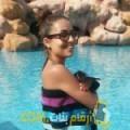 أنا غزال من الجزائر 37 سنة مطلق(ة) و أبحث عن رجال ل الحب