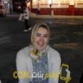 أنا سورية من الجزائر 40 سنة مطلق(ة) و أبحث عن رجال ل الصداقة