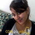 أنا زينة من اليمن 27 سنة عازب(ة) و أبحث عن رجال ل الزواج