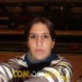 أنا رميسة من عمان 28 سنة عازب(ة) و أبحث عن رجال ل الحب