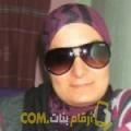 أنا سامية من البحرين 30 سنة عازب(ة) و أبحث عن رجال ل المتعة
