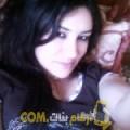أنا هناء من المغرب 39 سنة مطلق(ة) و أبحث عن رجال ل التعارف