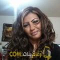 أنا حنان من فلسطين 27 سنة عازب(ة) و أبحث عن رجال ل الزواج