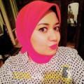 أنا حياة من العراق 27 سنة عازب(ة) و أبحث عن رجال ل الزواج