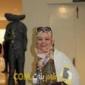 أنا جوهرة من تونس 33 سنة مطلق(ة) و أبحث عن رجال ل الدردشة
