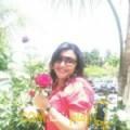 أنا سونيا من ليبيا 38 سنة مطلق(ة) و أبحث عن رجال ل الصداقة