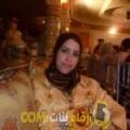 أنا نهيلة من تونس 34 سنة مطلق(ة) و أبحث عن رجال ل الدردشة