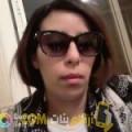 أنا بهيجة من الكويت 32 سنة عازب(ة) و أبحث عن رجال ل المتعة