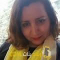أنا أم أيوب من الكويت 30 سنة عازب(ة) و أبحث عن رجال ل المتعة