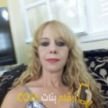أنا سمية من تونس 36 سنة مطلق(ة) و أبحث عن رجال ل الصداقة