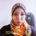 أنا توتة من مصر 38 سنة مطلق(ة) و أبحث عن رجال ل الزواج