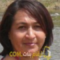 أنا مليكة من الجزائر 48 سنة مطلق(ة) و أبحث عن رجال ل التعارف