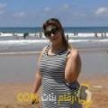 أنا شيرين من البحرين 43 سنة مطلق(ة) و أبحث عن رجال ل المتعة