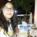 أنا سوو من سوريا 24 سنة عازب(ة) و أبحث عن رجال ل الحب