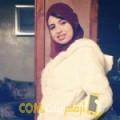 أنا شمس من تونس 52 سنة مطلق(ة) و أبحث عن رجال ل المتعة