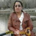 أنا نادين من قطر 41 سنة مطلق(ة) و أبحث عن رجال ل الزواج