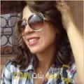 أنا كوثر من البحرين 27 سنة عازب(ة) و أبحث عن رجال ل الصداقة