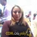 أنا حنان من تونس 31 سنة عازب(ة) و أبحث عن رجال ل الزواج