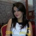 أنا نادين من الكويت 26 سنة عازب(ة) و أبحث عن رجال ل الحب