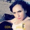 أنا سمح من عمان 26 سنة عازب(ة) و أبحث عن رجال ل الحب