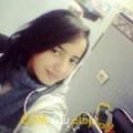 أنا شهرزاد من سوريا 20 سنة عازب(ة) و أبحث عن رجال ل الحب