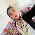 أنا فاطمة من المغرب 22 سنة عازب(ة) و أبحث عن رجال ل الزواج