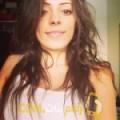 أنا هيفاء من الكويت 28 سنة عازب(ة) و أبحث عن رجال ل الصداقة