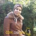 أنا ريهام من ليبيا 31 سنة مطلق(ة) و أبحث عن رجال ل المتعة