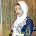 أنا رفيقة من اليمن 33 سنة مطلق(ة) و أبحث عن رجال ل الحب