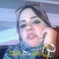 أنا حنونة من مصر 26 سنة عازب(ة) و أبحث عن رجال ل الحب