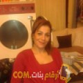 أنا خديجة من عمان 41 سنة مطلق(ة) و أبحث عن رجال ل التعارف
