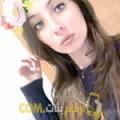 أنا صبرينة من البحرين 22 سنة عازب(ة) و أبحث عن رجال ل الزواج