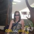 أنا جهينة من البحرين 47 سنة مطلق(ة) و أبحث عن رجال ل التعارف
