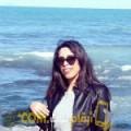 أنا ثورية من تونس 30 سنة عازب(ة) و أبحث عن رجال ل التعارف