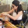 أنا حنان من اليمن 24 سنة عازب(ة) و أبحث عن رجال ل الحب