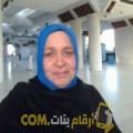 أنا ريثاج من عمان 65 سنة مطلق(ة) و أبحث عن رجال ل المتعة
