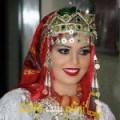 أنا باهية من سوريا 23 سنة عازب(ة) و أبحث عن رجال ل الحب